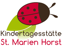 Logo Kita-Werne-Horst